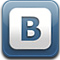 Группа REZone вКонтакте